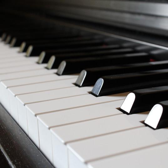 piano-3196616_1920.jpg