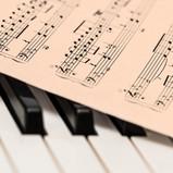piano-1655558_1920.jpg