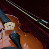 violin-1136986_1920.jpg
