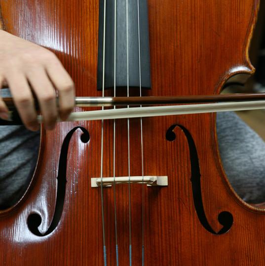 violin-3176039_1920.jpg