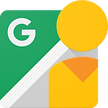 1024px-Google_Street_View_icon.svg.png