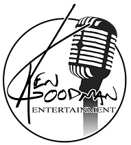 Ken Goodman Entertainment Emcee Vocalist