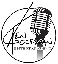 Ken Goodman Entertainment Hot Springs Arkansas