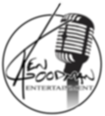Ken Goodman Entertainment Hot Springs