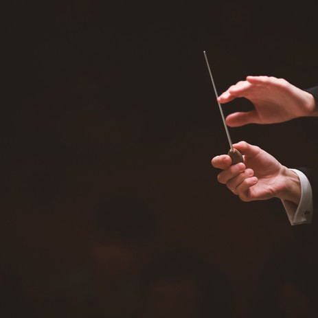 Mahler Symphony No.5 Adagietto