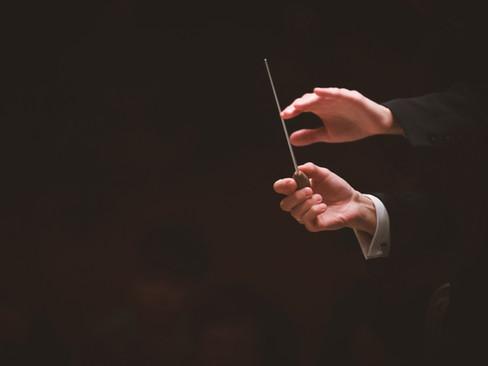 WA Symphony Orchestra String Quartet