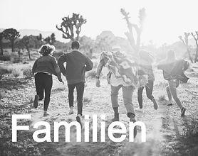 Coaching Lorenz | Göttingen | Familienberatung |Eheberatung | Familie