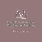 Coaching Lorenz | Göttingen | Familienberatung |Eheberatung | Logo