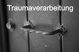 Coaching Lorenz | Göttingen | Familienberatung |Eheberatung | Trauma