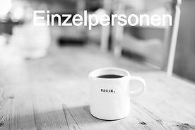 Coaching Lorenz | Göttingen | Familienberatung |Eheberatung | einzel