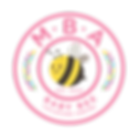 Baby Bee Childcare Logo.png