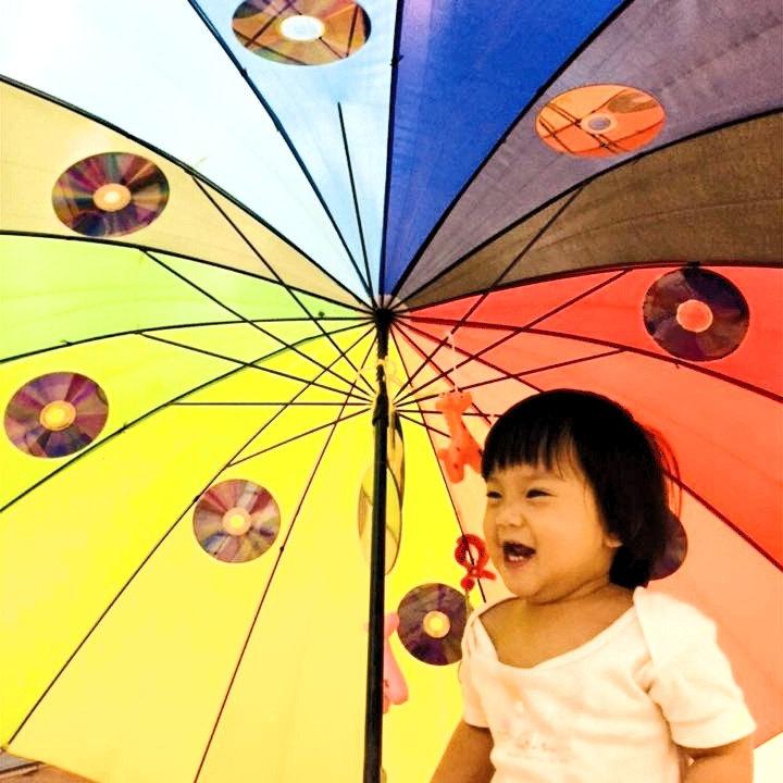 Infant Programme