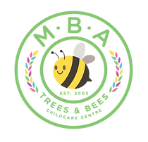 Trees & Bees Childcare Logo.png