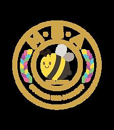 Mutiara Bee Academy Logo.png