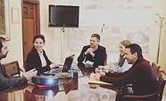rota reunión alcaldeç.jpg