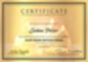 Certificate AR.jpg