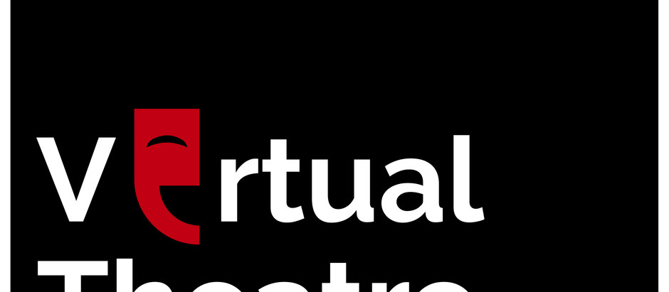 The Virtual Theatre Blog