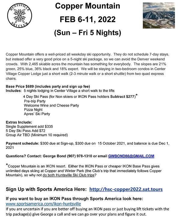 Copper Mountain Flyer 2022.jpg