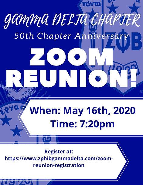 zoom reunion.jpg