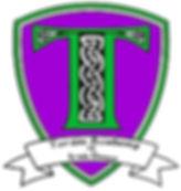 Torain shield green and purple 75%.jpg