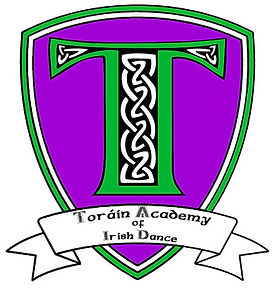 Torain shield green and purple 75%.jpg