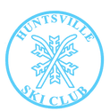 Ski club logo blue transparent.png