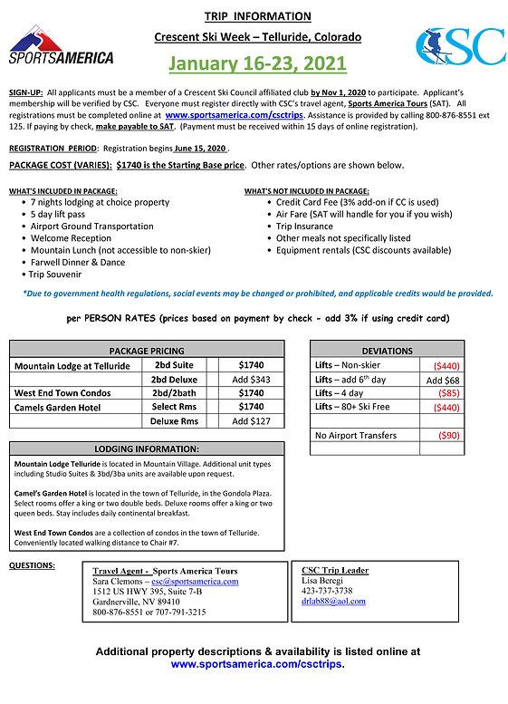 Trip_Information_Telluride2021 (2) (1)-1