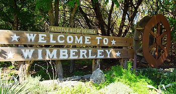 Wimberly picture.jpg