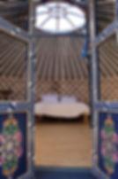 yurt6.jpg