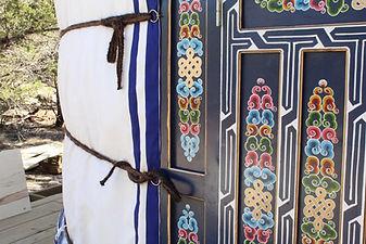 yurt5.jpg