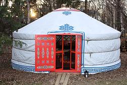 red yurt.jpg