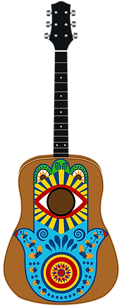 guitar_hamsa.png