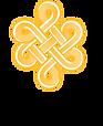 Yurtopia Wimberley logo.png