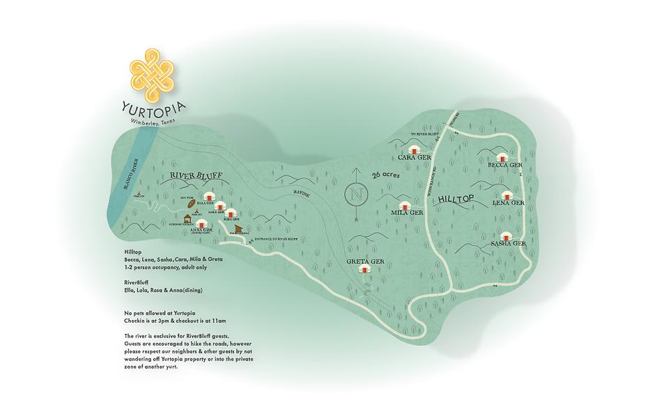Yurtopia Resort Map - 10 Yurts-2.png