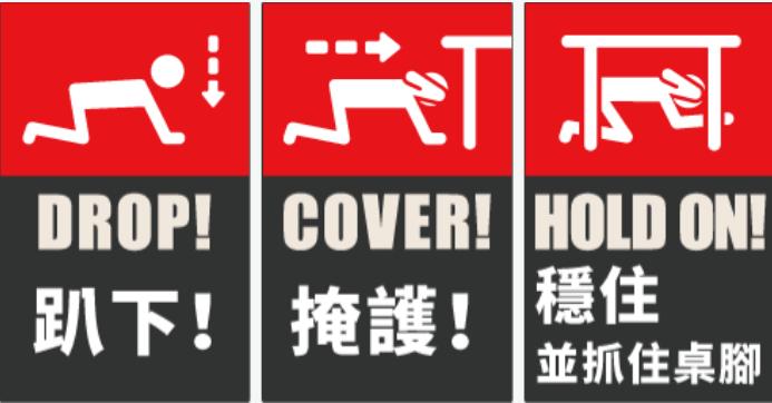 抗震三步驟.PNG