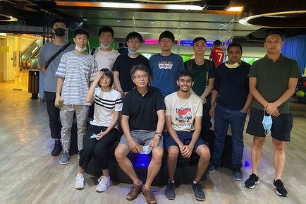 WeChat Image_20200704143020.jpg