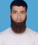 Mehran Khan - Copy - Copy.jpg