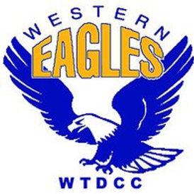 Blue Eagle Membership
