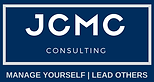 JCMC NEW Cropped 2018.png