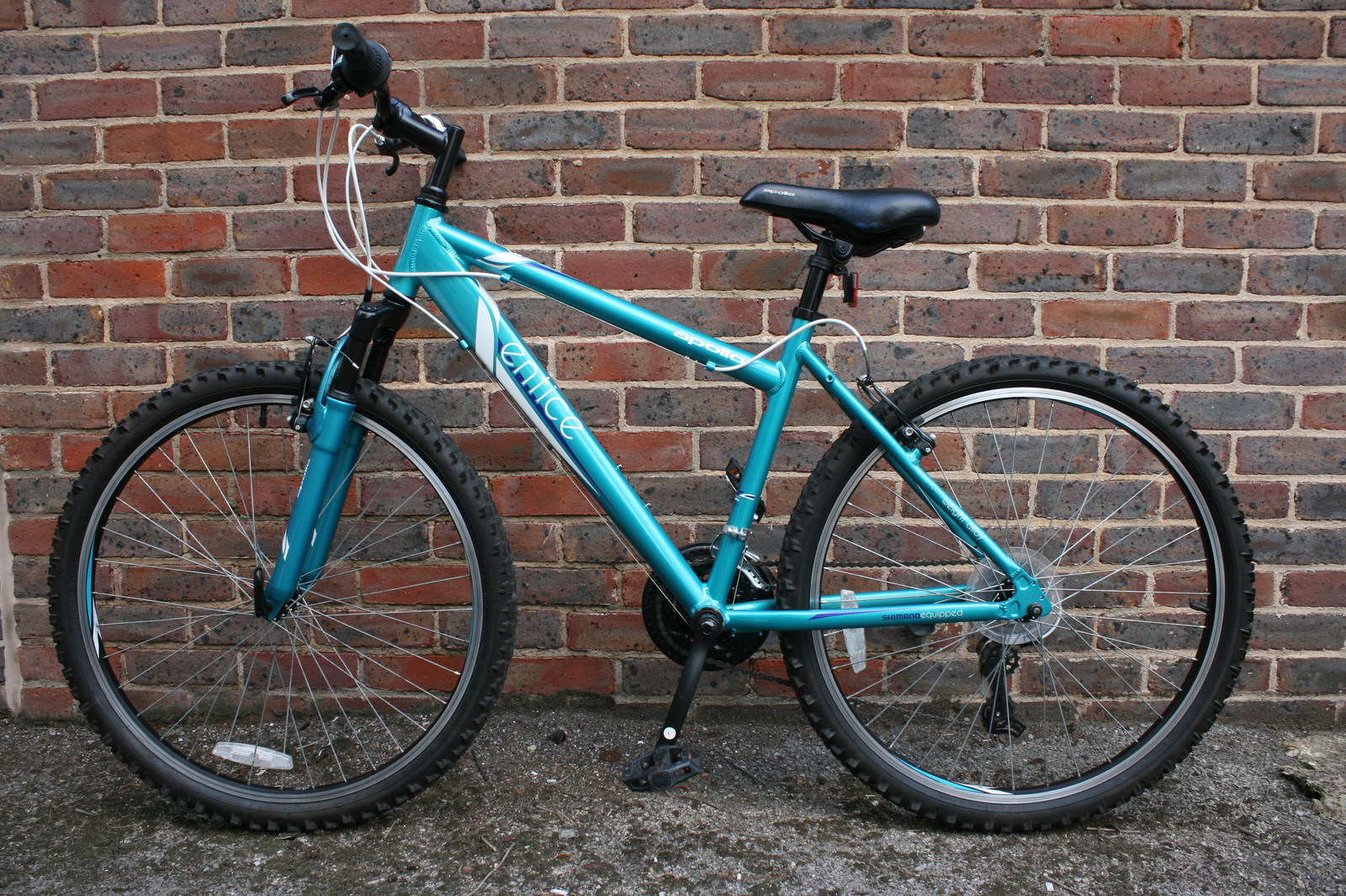 SOLD ARCHIVES | Second-hand Bicycles | Brighton | Rebirth Cycles