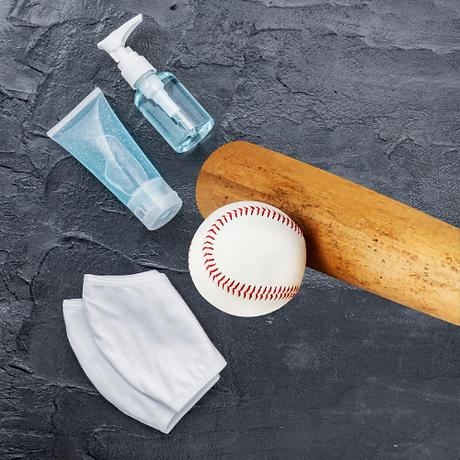 COVID Baseball.png