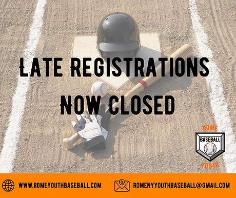 LateRegistrationClosed.png