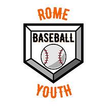 New 2021 RYB Logo.jpeg