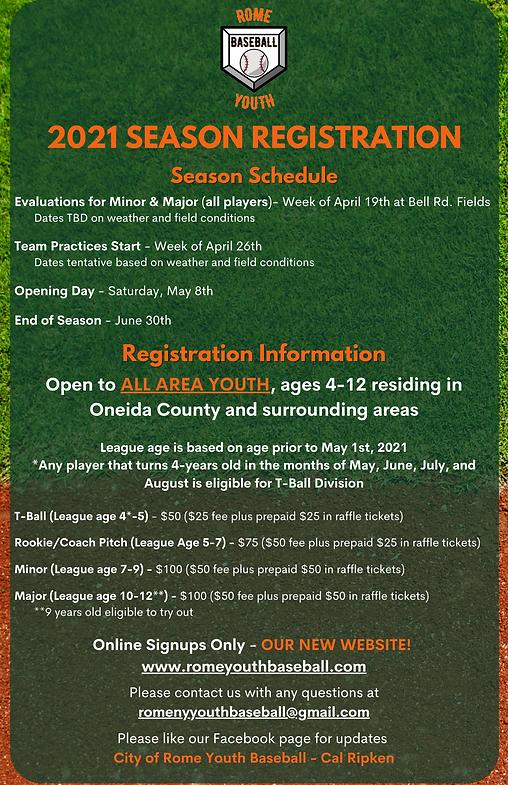 2021 Season Registration.png