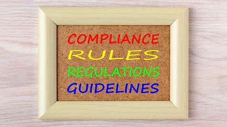 Rules and Regs.png