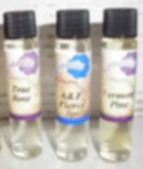 scent_oils.jpg