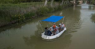 bateau 5.jpg