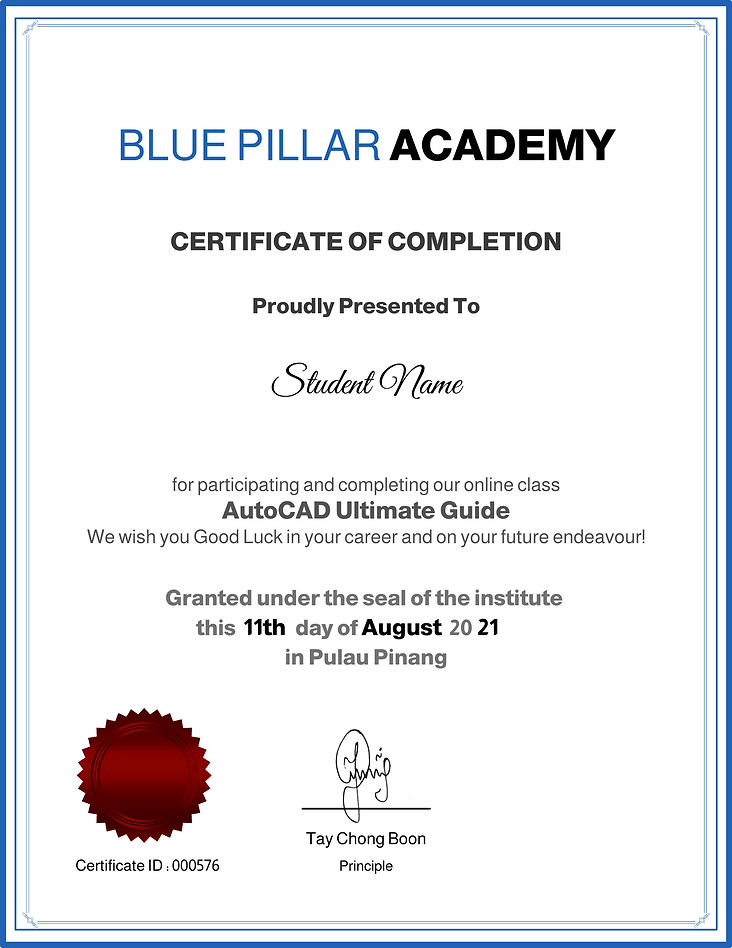 Certificate of Completion (1).png