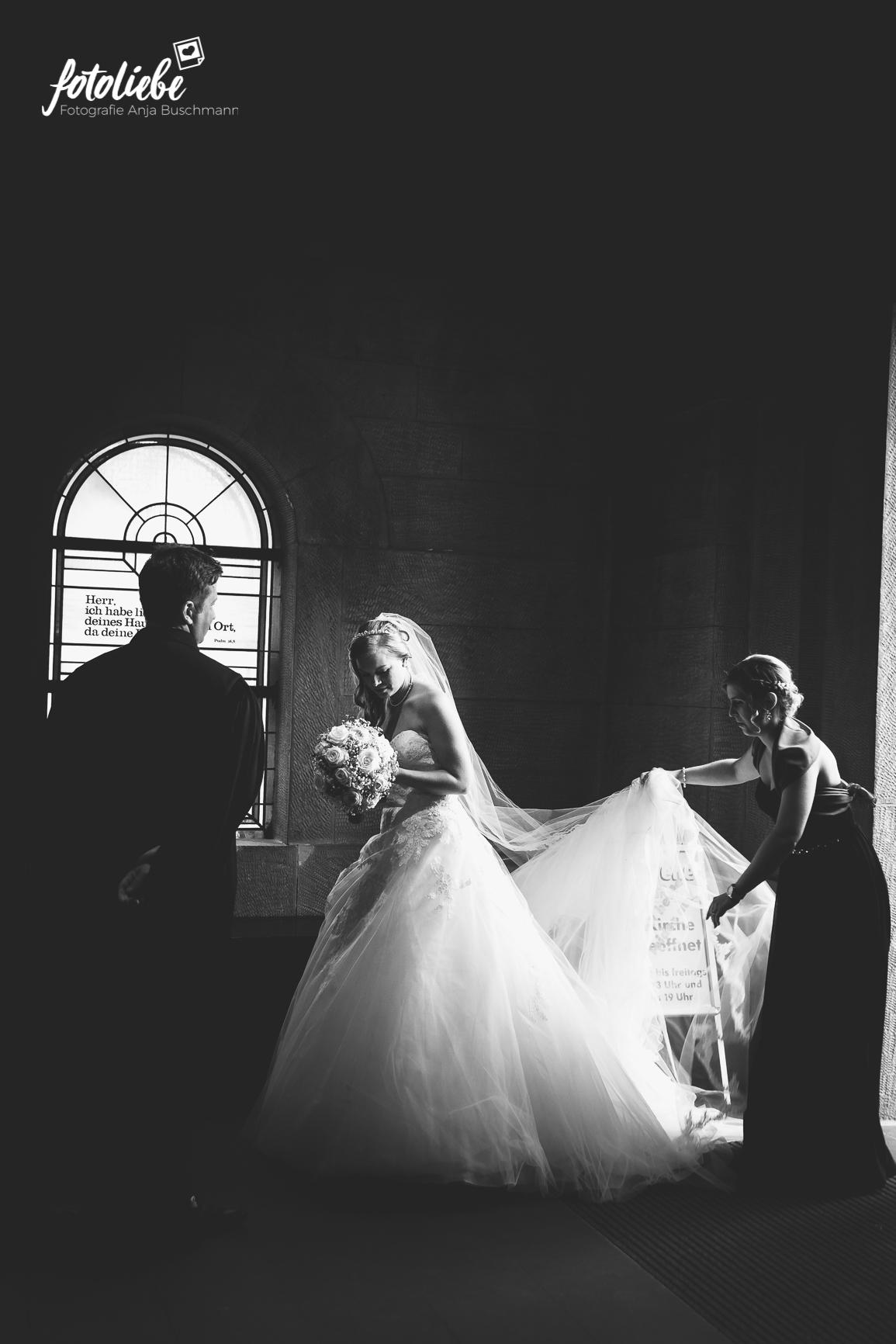 Fotoliebe-Hochzeit-Duesseldorf-Reinert_013