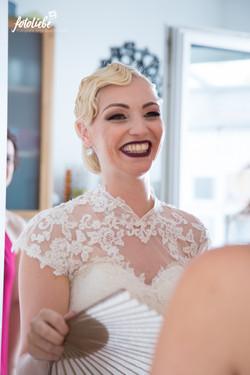 Fotoliebe-Hochzeit-Ratingen-Brautstyling-MikaTobi_030